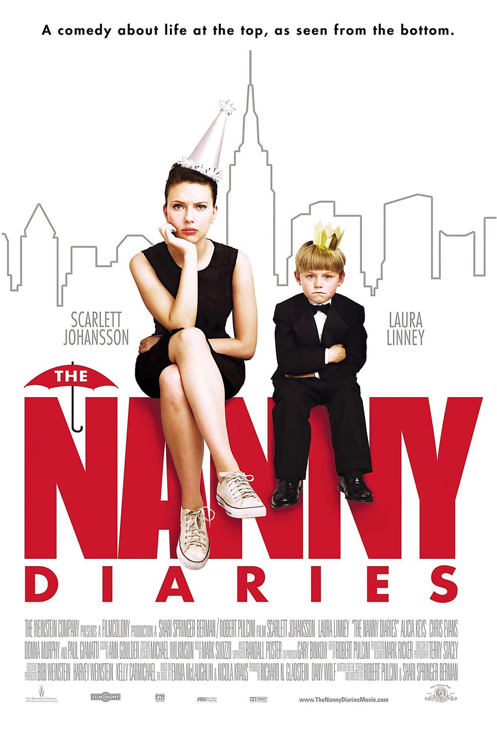 nanny_diaries.jpg