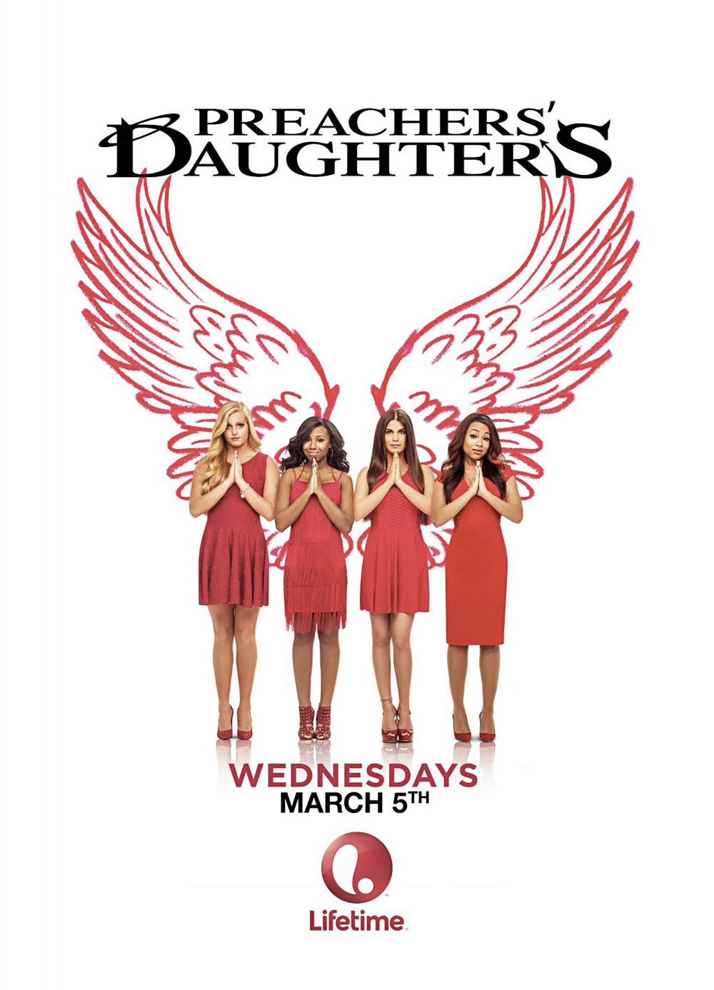 preachers_daughters.jpg