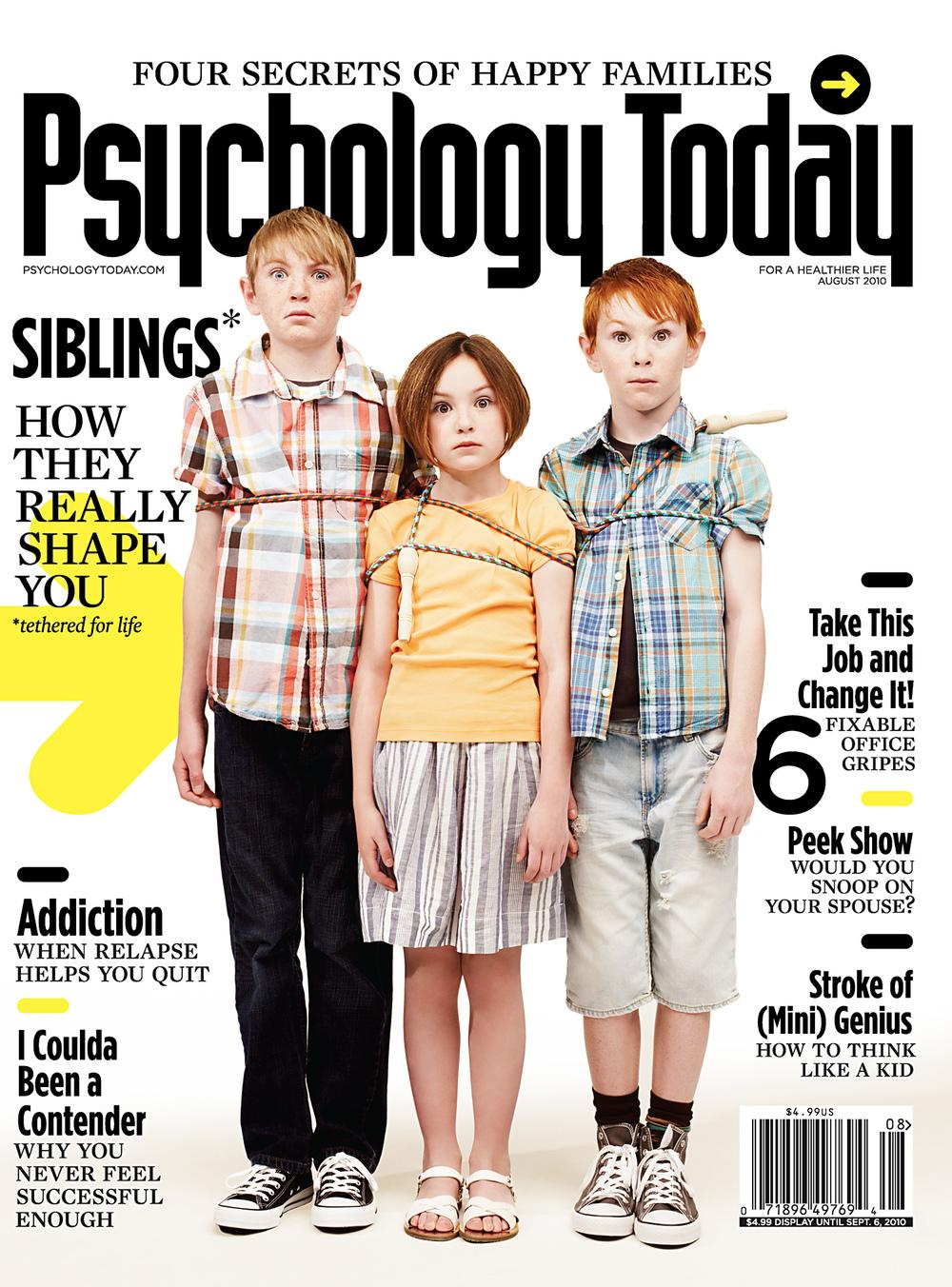 psych_siblings_cover.jpg