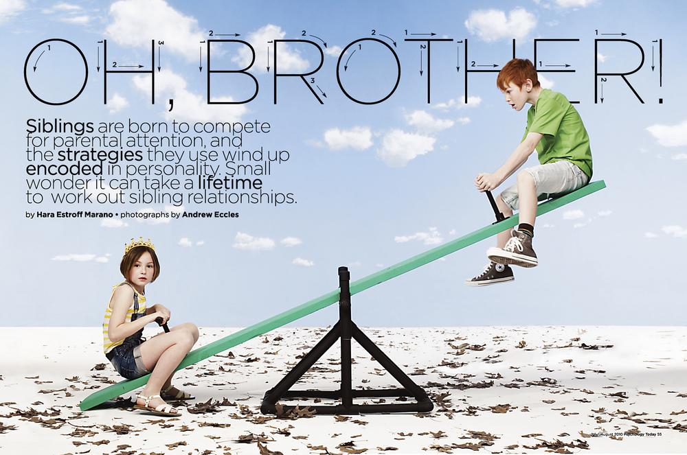 psych_siblings_spread.jpg