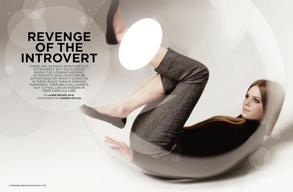 psych_introverts_spread.jpg
