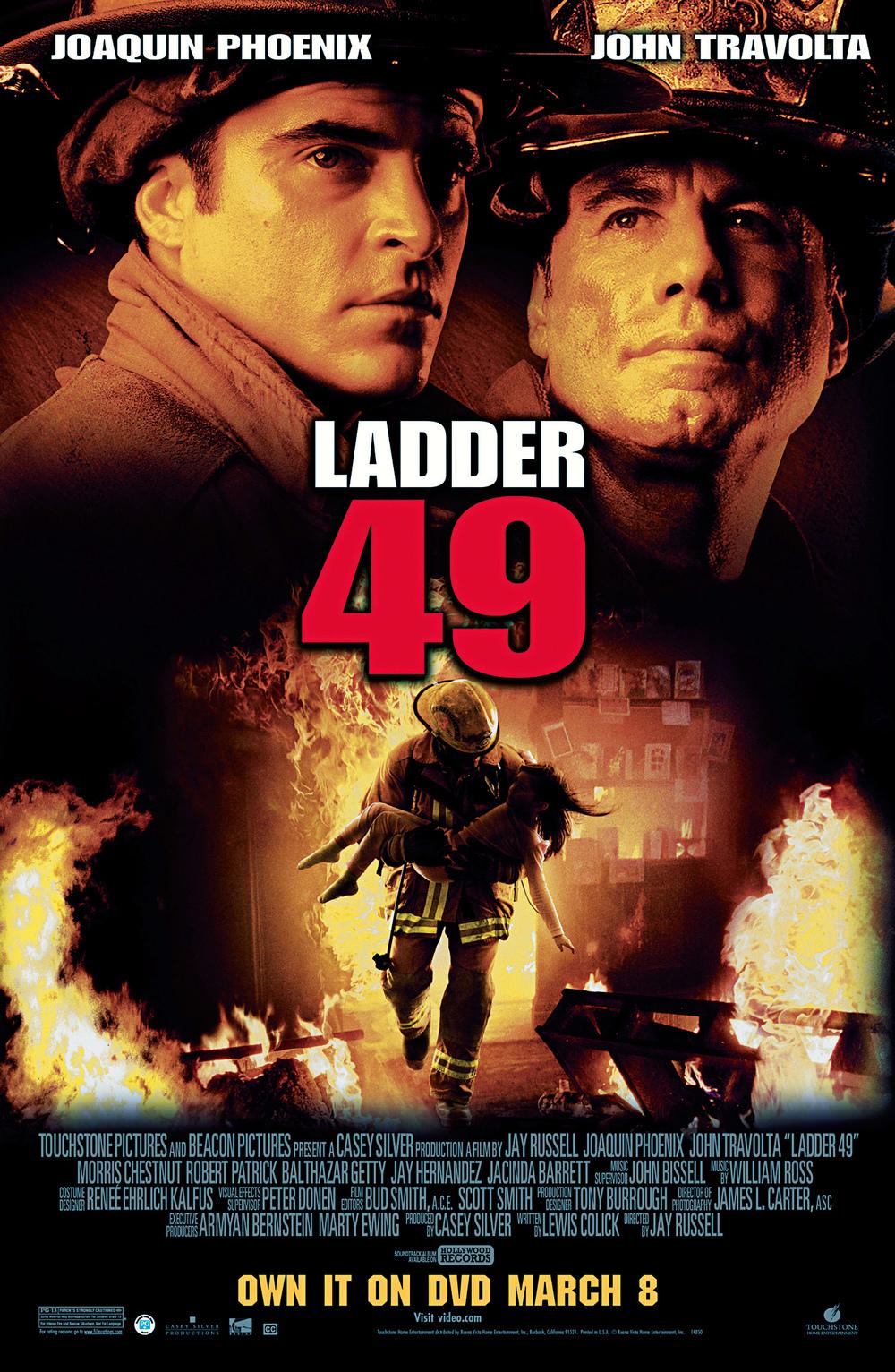 ladder49++++.jpg