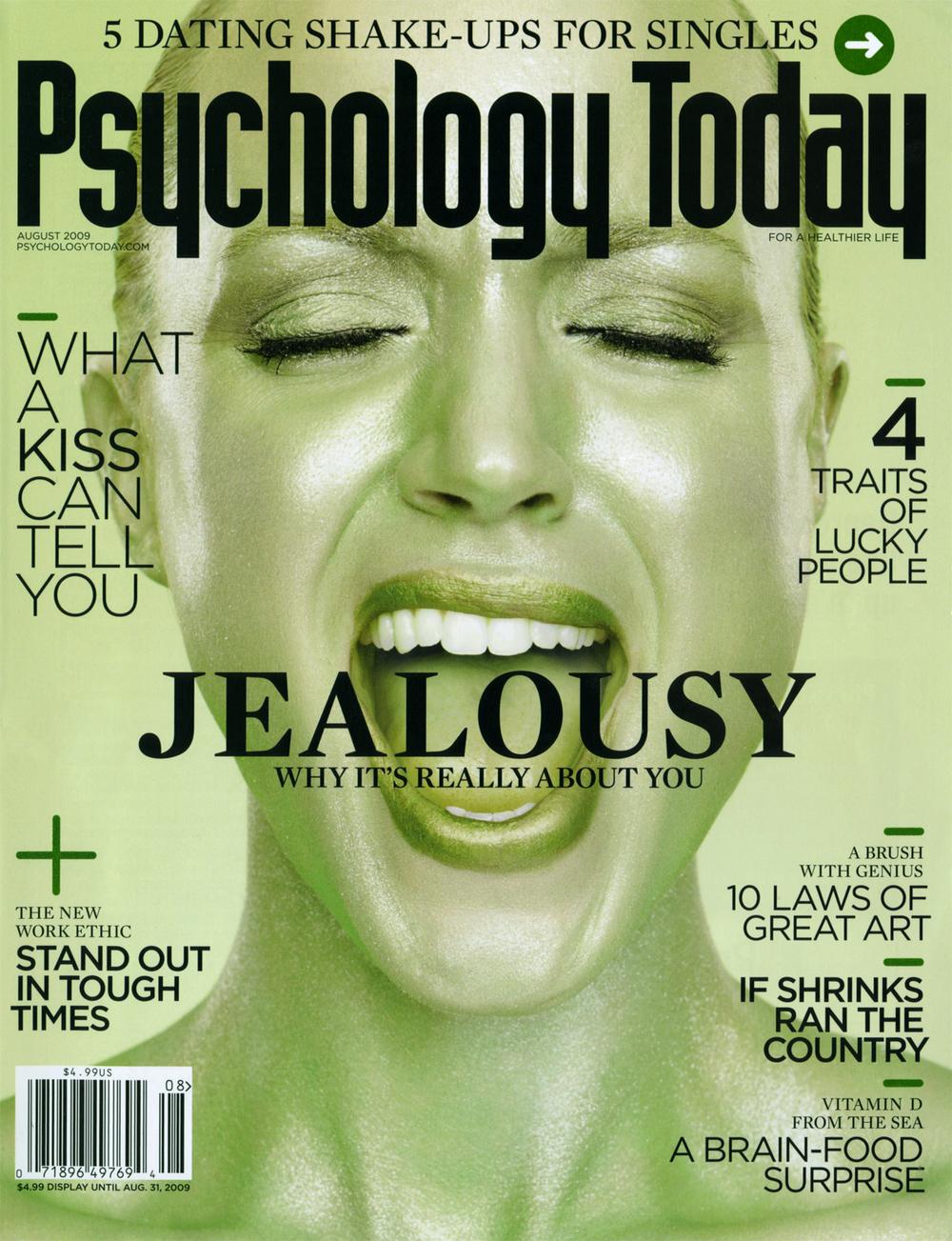 psych_jealousy.jpg