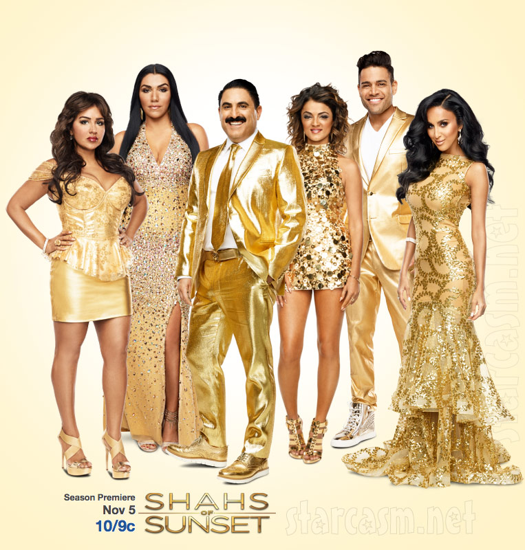 Shahs_of_Sunset_Season_3_cast.jpg