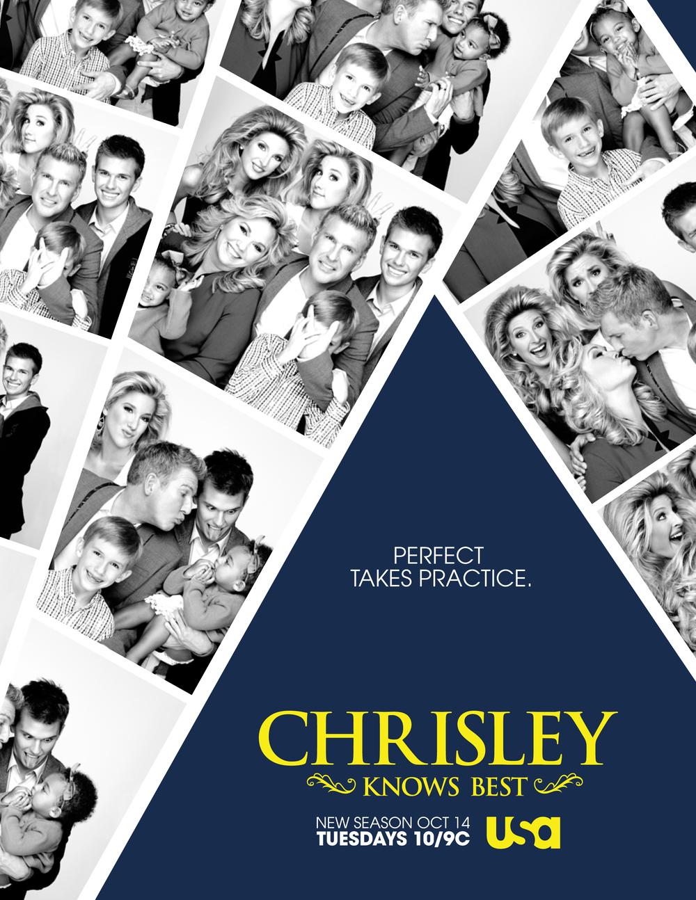chrisley_photoStrip-1.jpg
