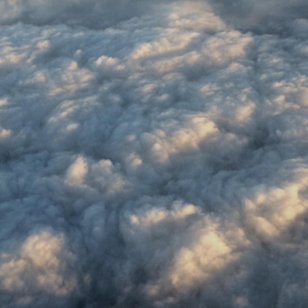 SKY_2.jpg