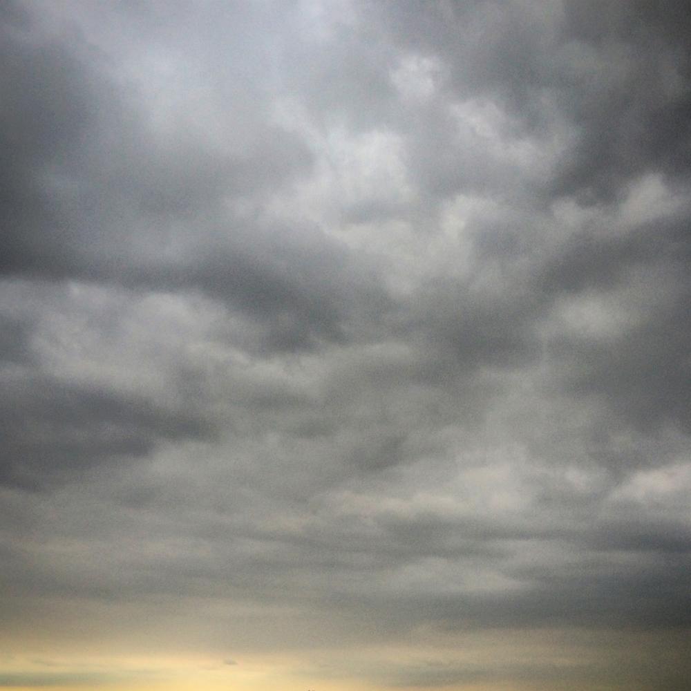 SKY_8.jpg