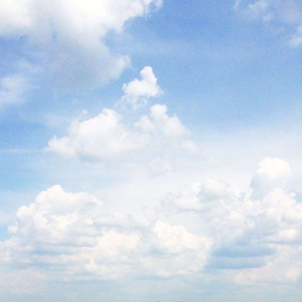 SKY_10.jpg