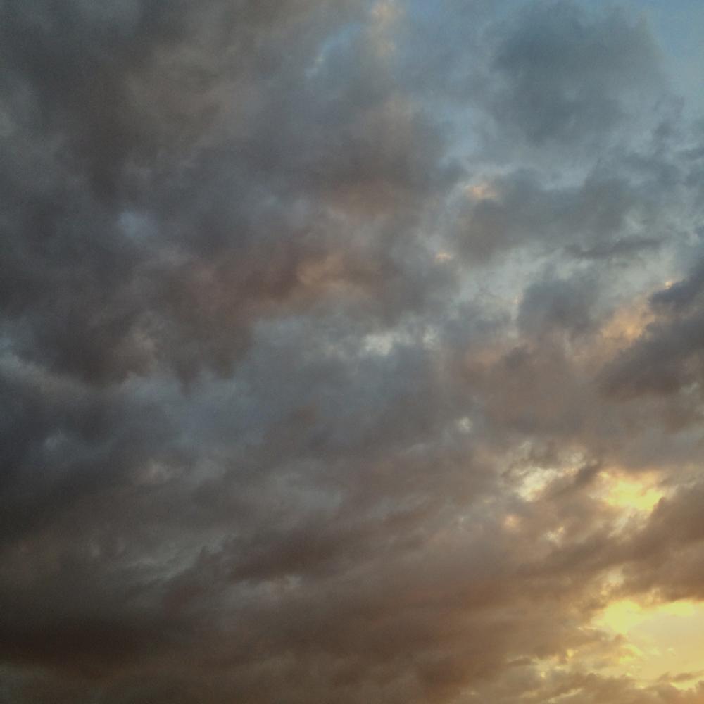 SKY_16.jpg