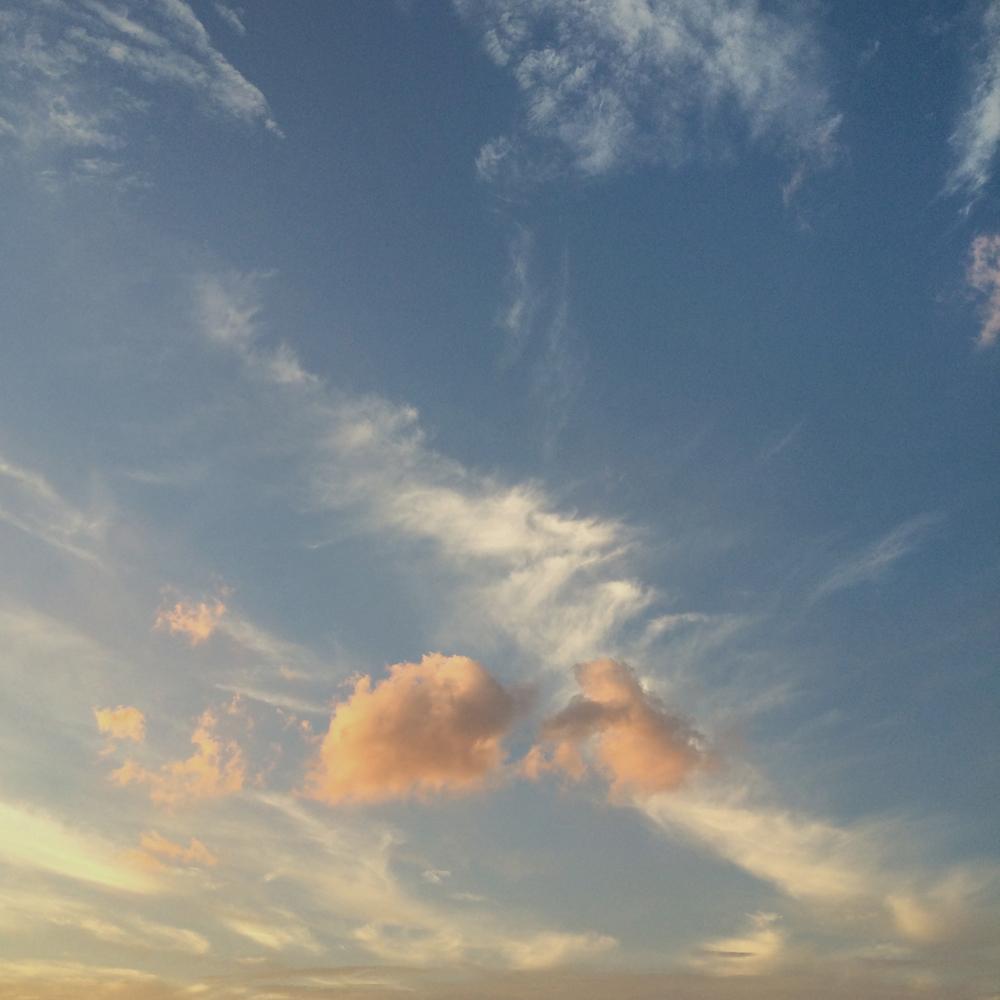 SKY_18.jpg