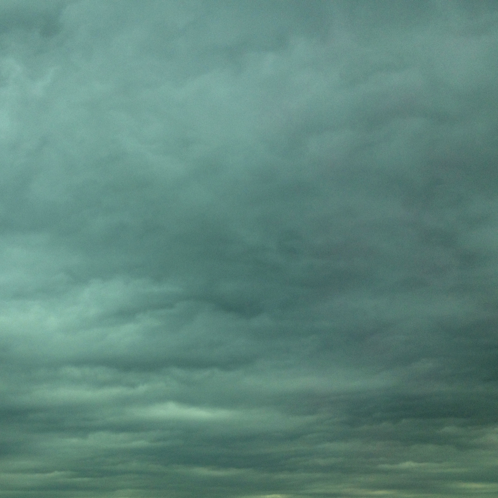 SKY_23.jpg