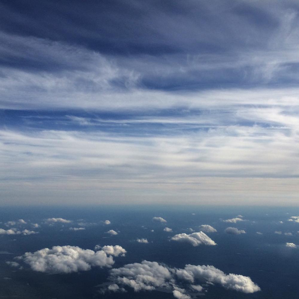 SKY_33.jpg