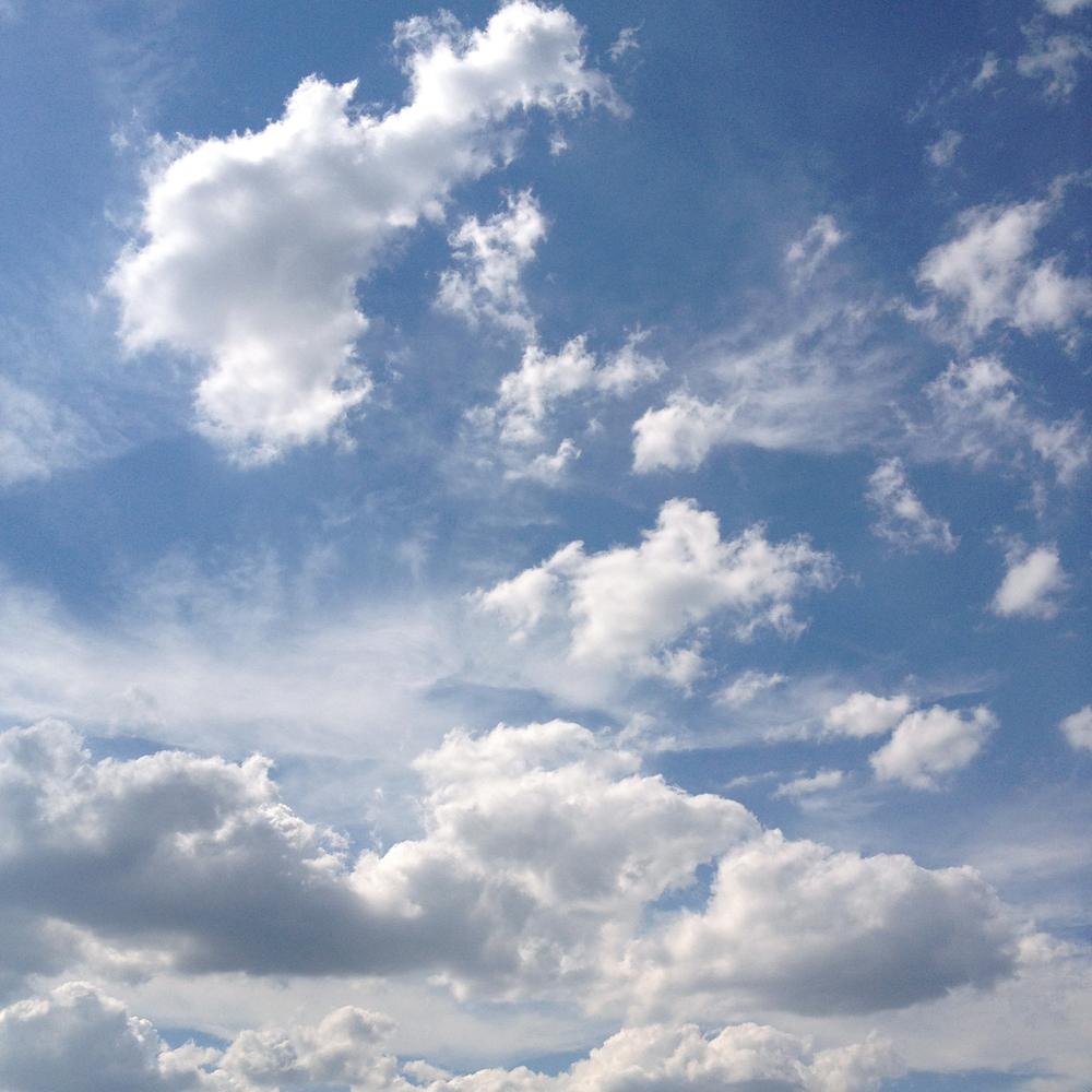 SKY_40.jpg