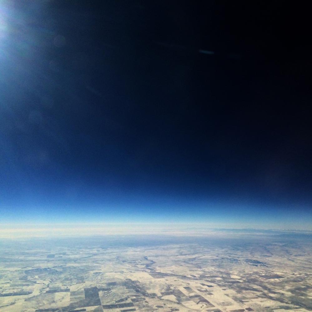 SKY_43.jpg