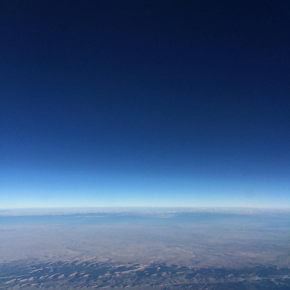 SKY_44.jpg
