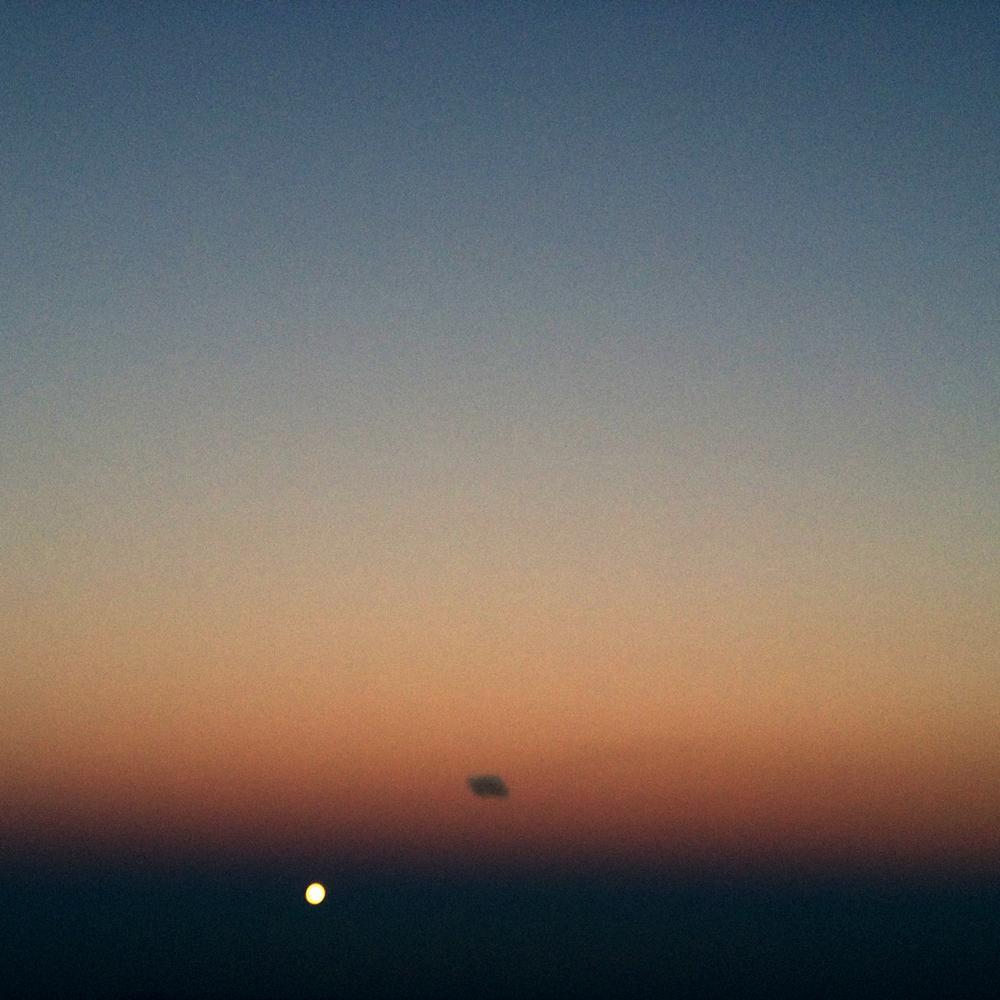 SKY_46.jpg