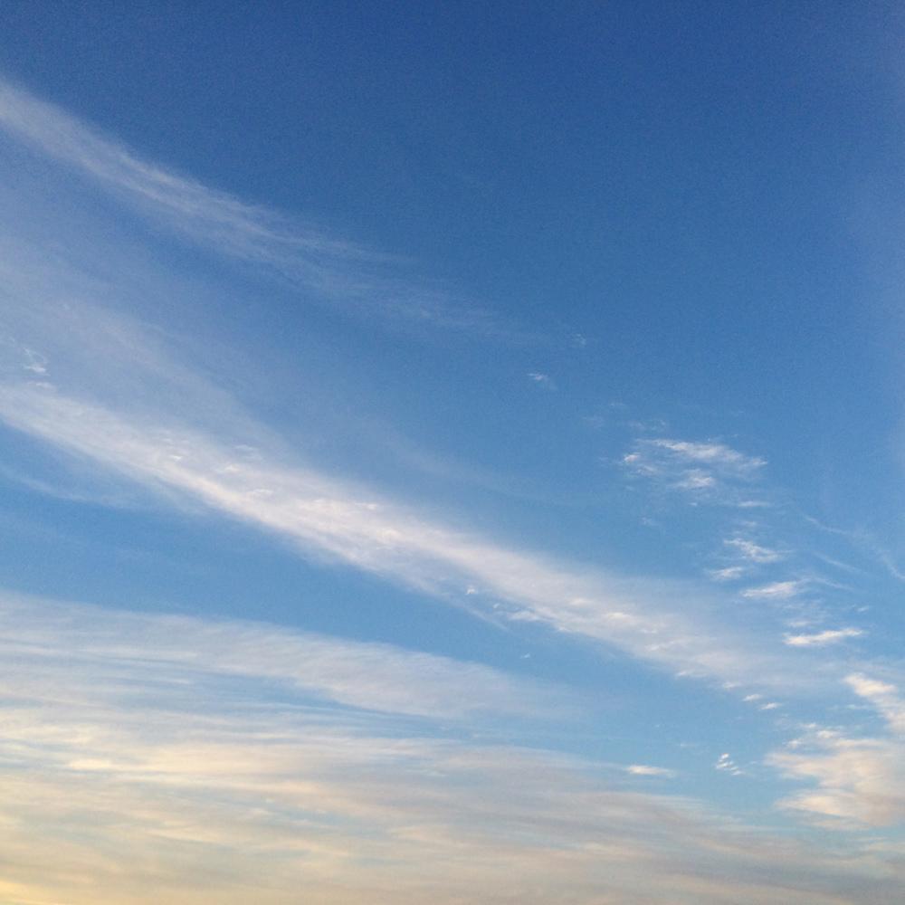 SKY_54.jpg