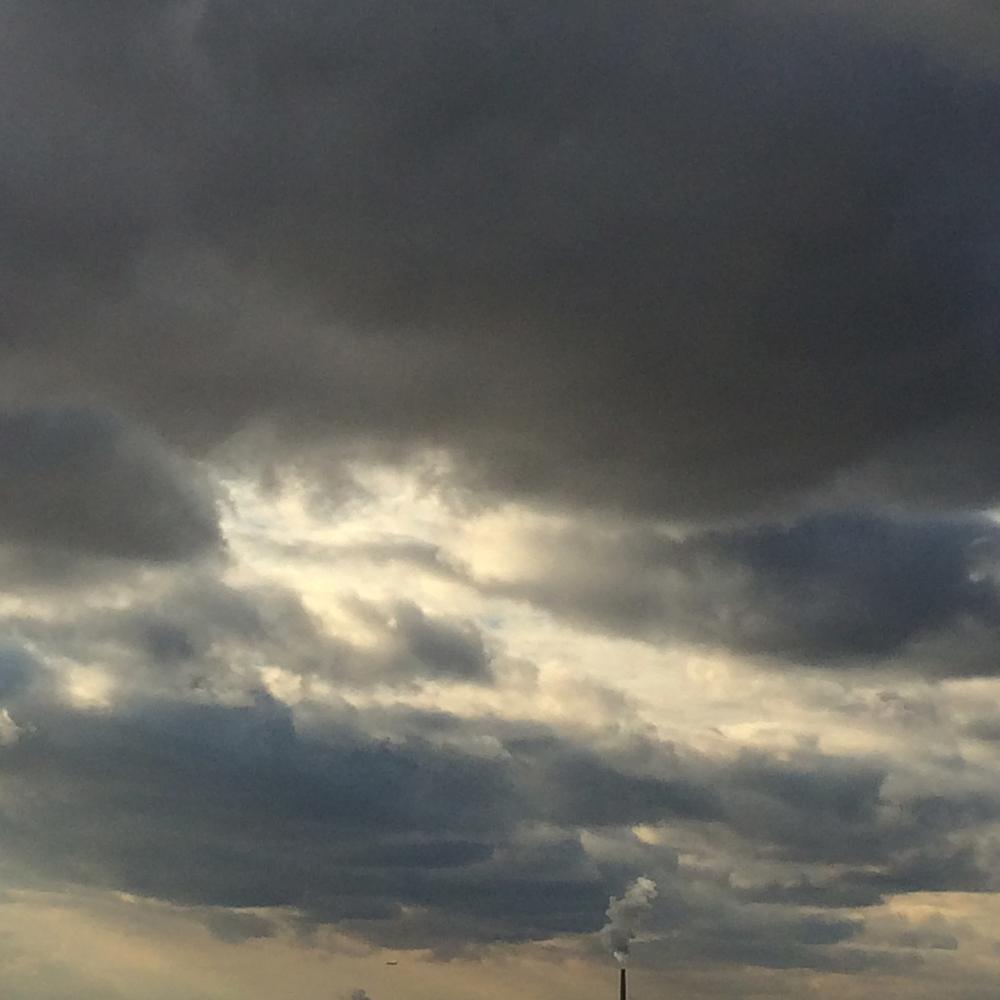 SKY_63.jpg