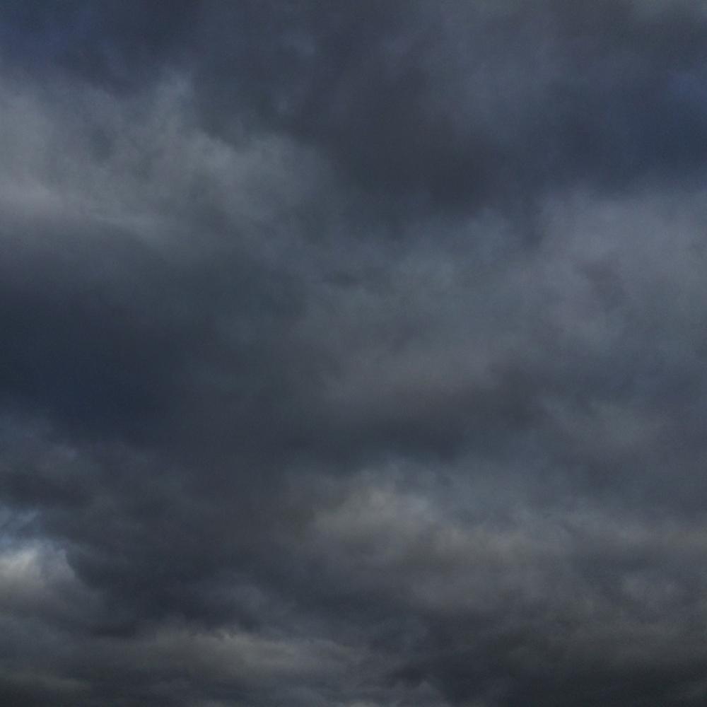 SKY_66.jpg