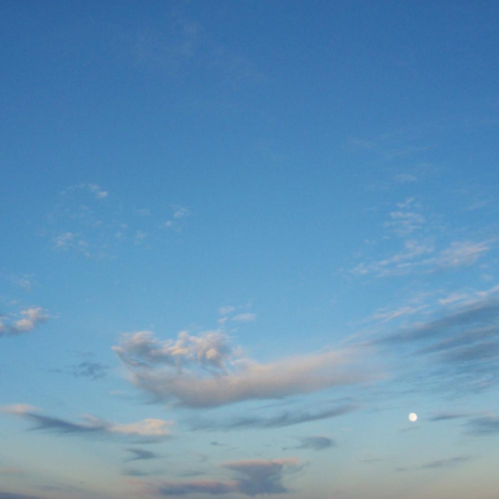 SKY_83.jpg