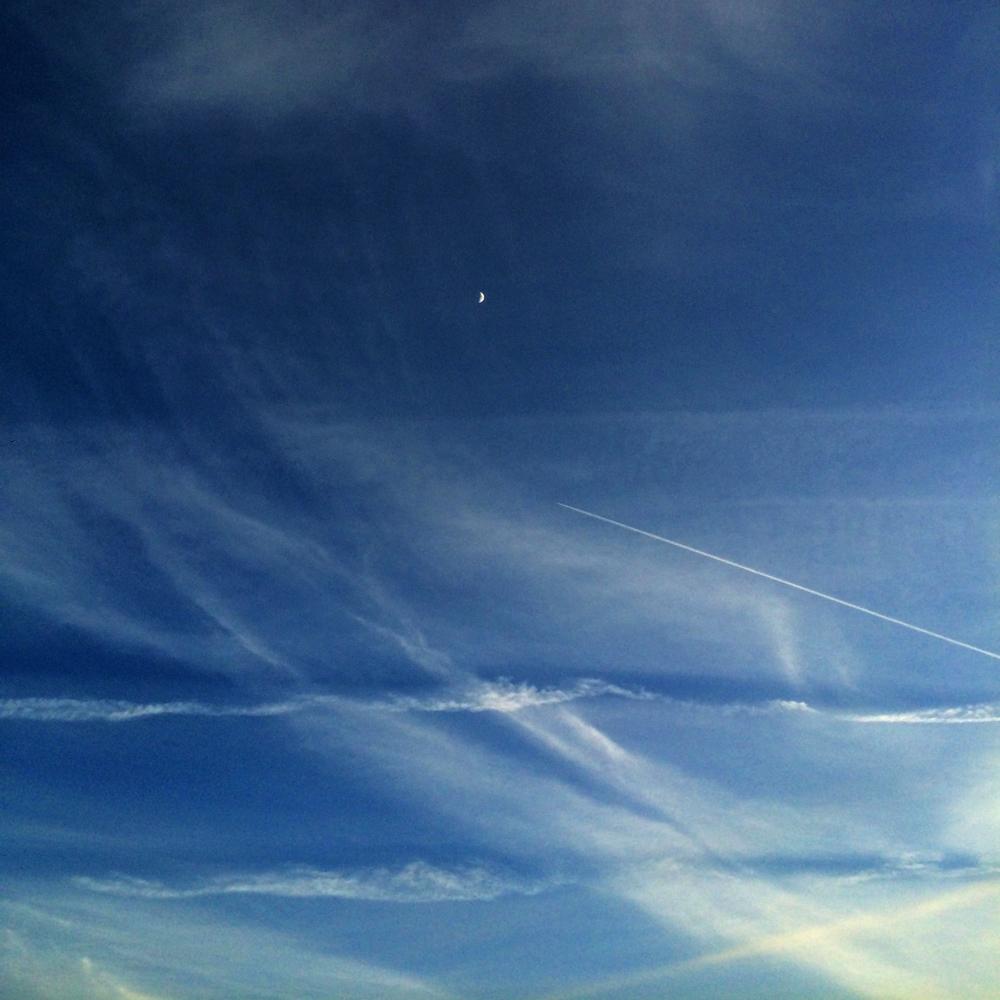 SKY_90ws.jpg