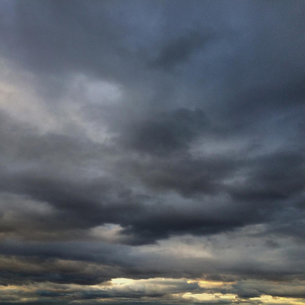 SKY_85ws.jpg