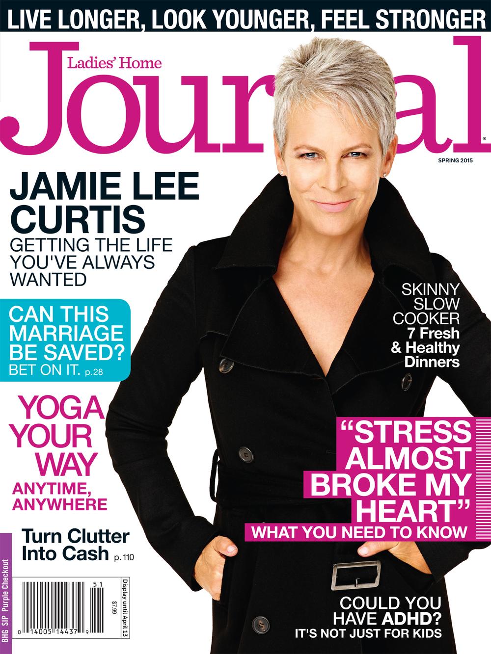 000 LadiesHomeJournal Spring2015.jpg