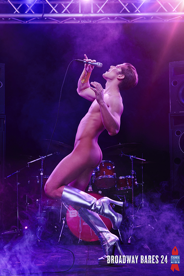 Broadway_Bares_24_Joshua_Michael_Brickman_photo_by_Andrew_Eccles.jpg