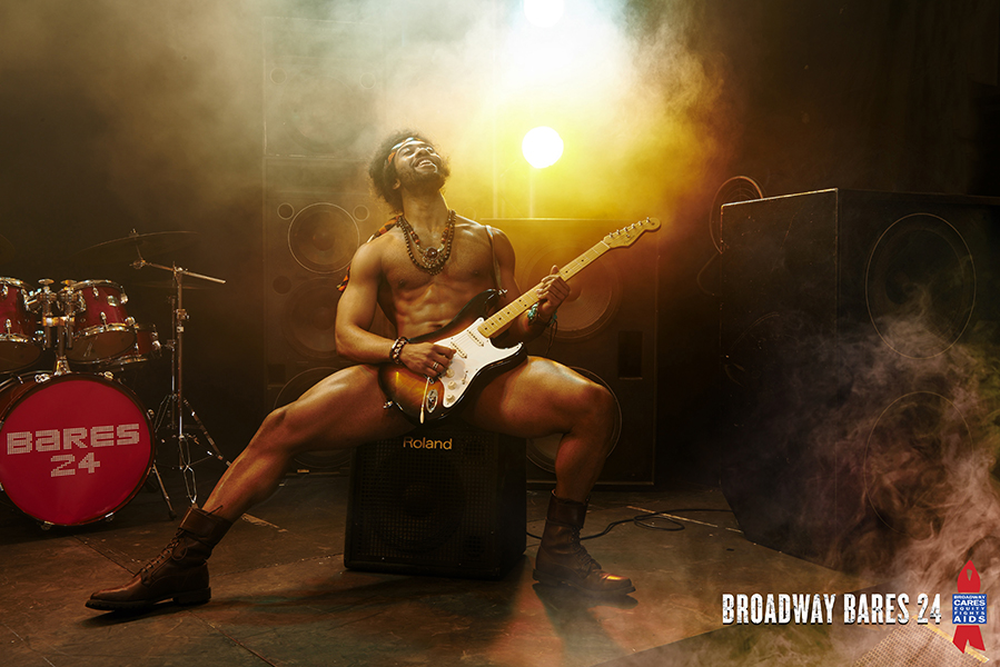 Broadway_Bares_24_James Brown_III_photo_by_Andrew_Eccles.jpg