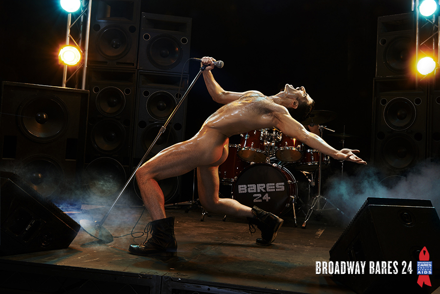Broadway_Bares_24_Matthew_Rossoff_photo_by_Andrew_Eccles.jpg
