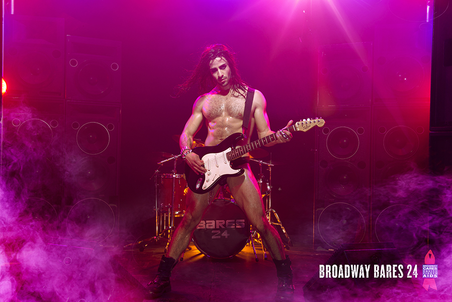 Broadway_Bares_24_Sean_Ewing_photo_by_Andrew_Eccles.jpg
