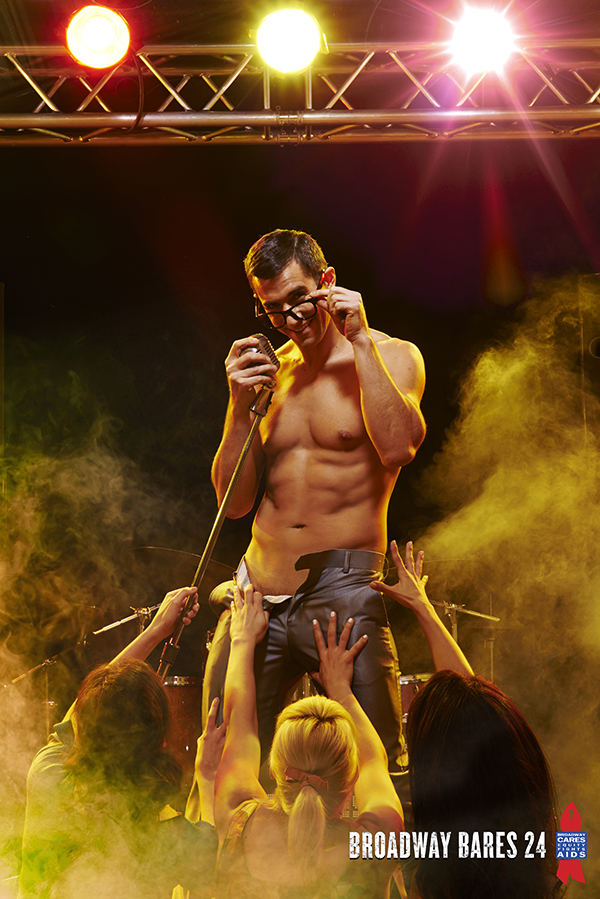 Broadway_Bares_24_Matt_Steffens_photo_by_Andrew_Eccles.jpg