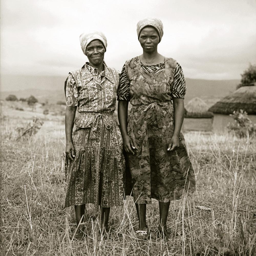 africa2women.jpg