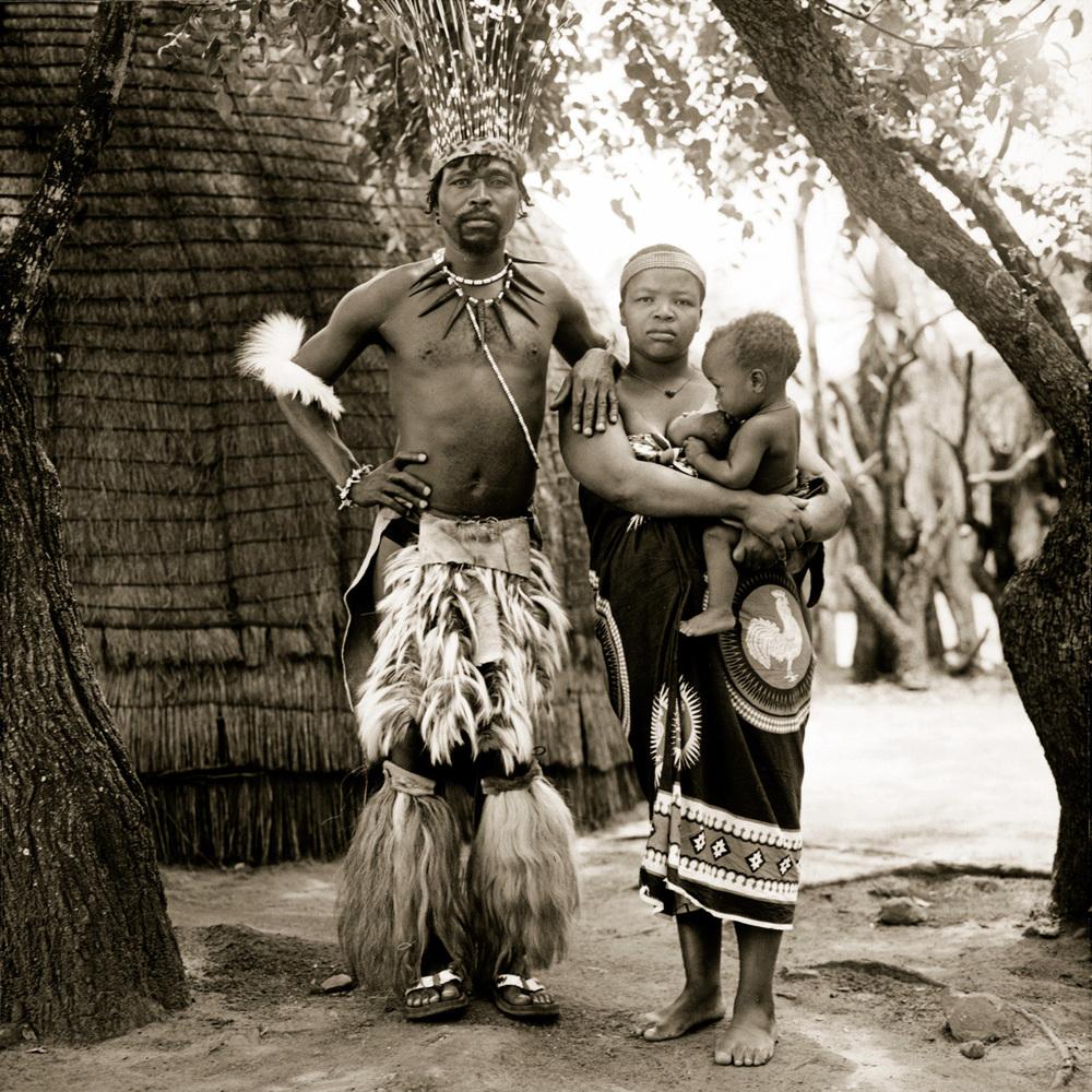 africafamily.jpg