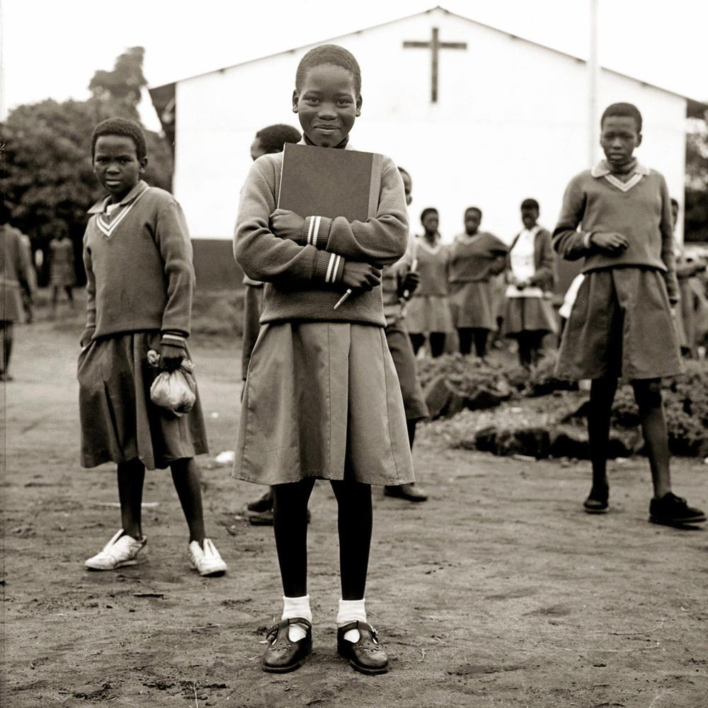 africabook.jpg