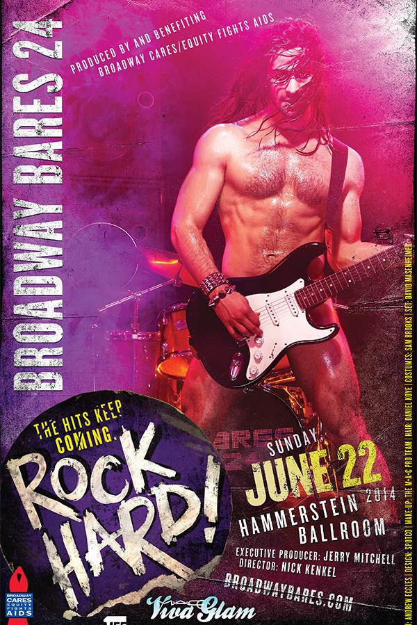 Broadway_Bares_ROCKHARD01.jpg