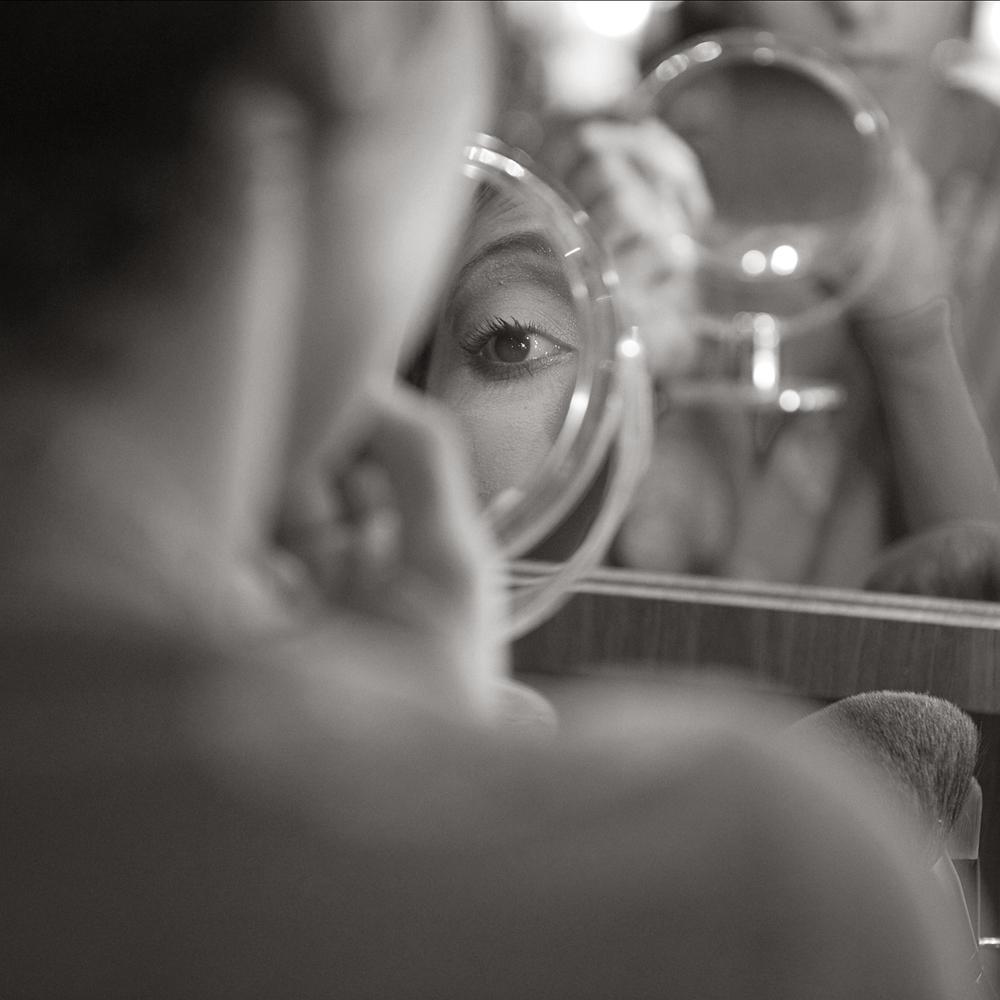 SARAH_make-up.jpg