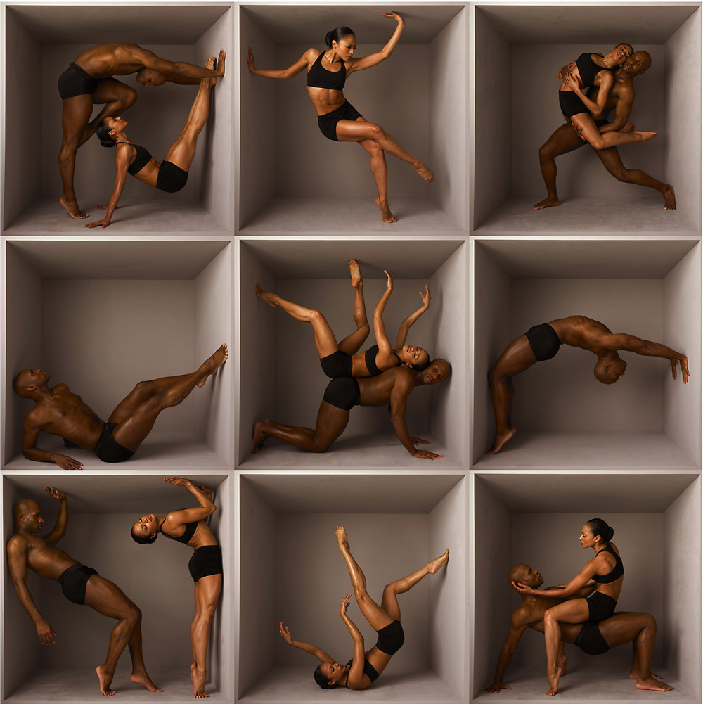 ailey_boxes2.jpg
