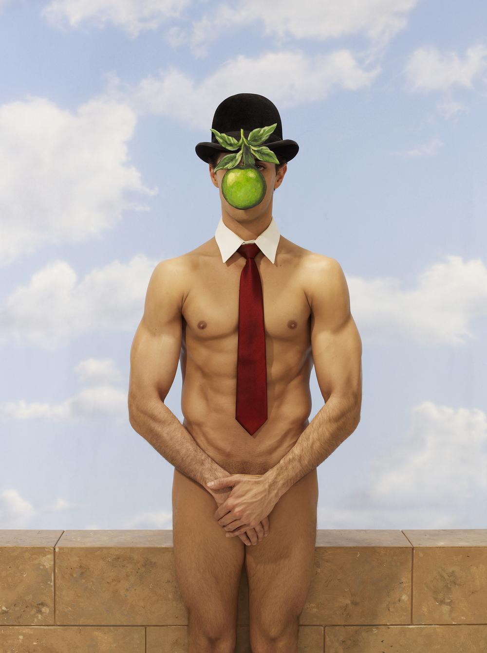 bbares_magritte.jpg