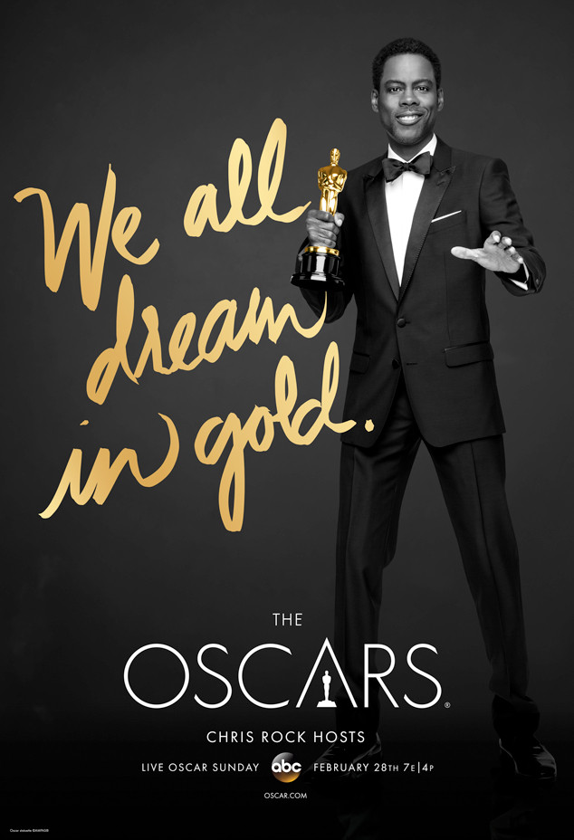 rs_634x928-160112073251-634.We-All-Dream-In-Gold-Chris-Rock-Academy.jl.011216.jpg