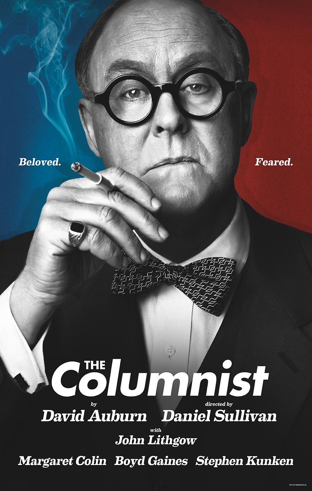 columnist.jpg