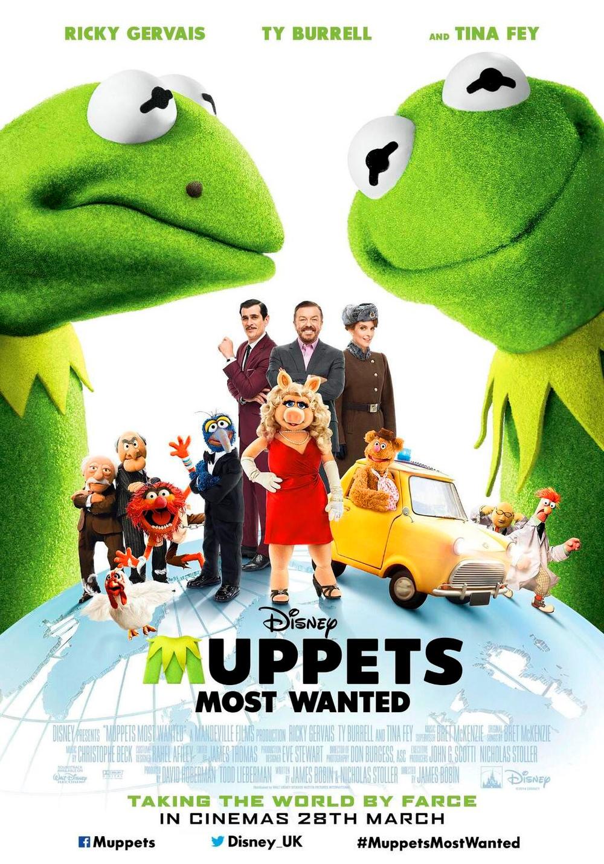 muppets_poster.jpg