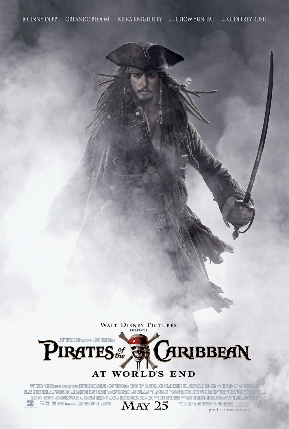pirates_poster.jpg