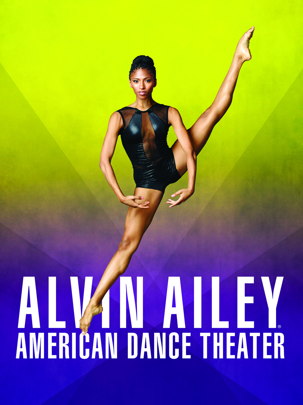 ailey_2015poster.jpg