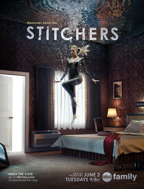 stitchers_poster.jpg