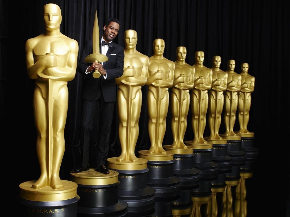 ChrisRock_Oscars-e1453751927336.jpg