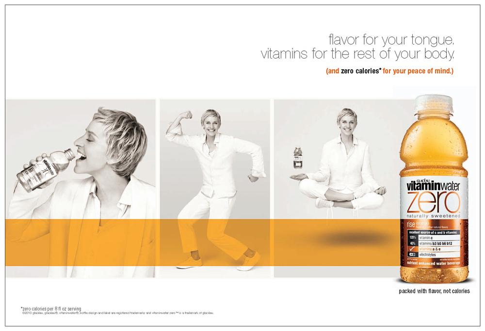 vitaminwater_degeneres.jpg