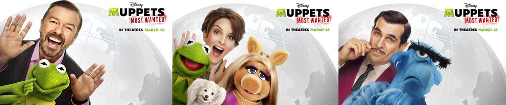 muppets_trio.jpg