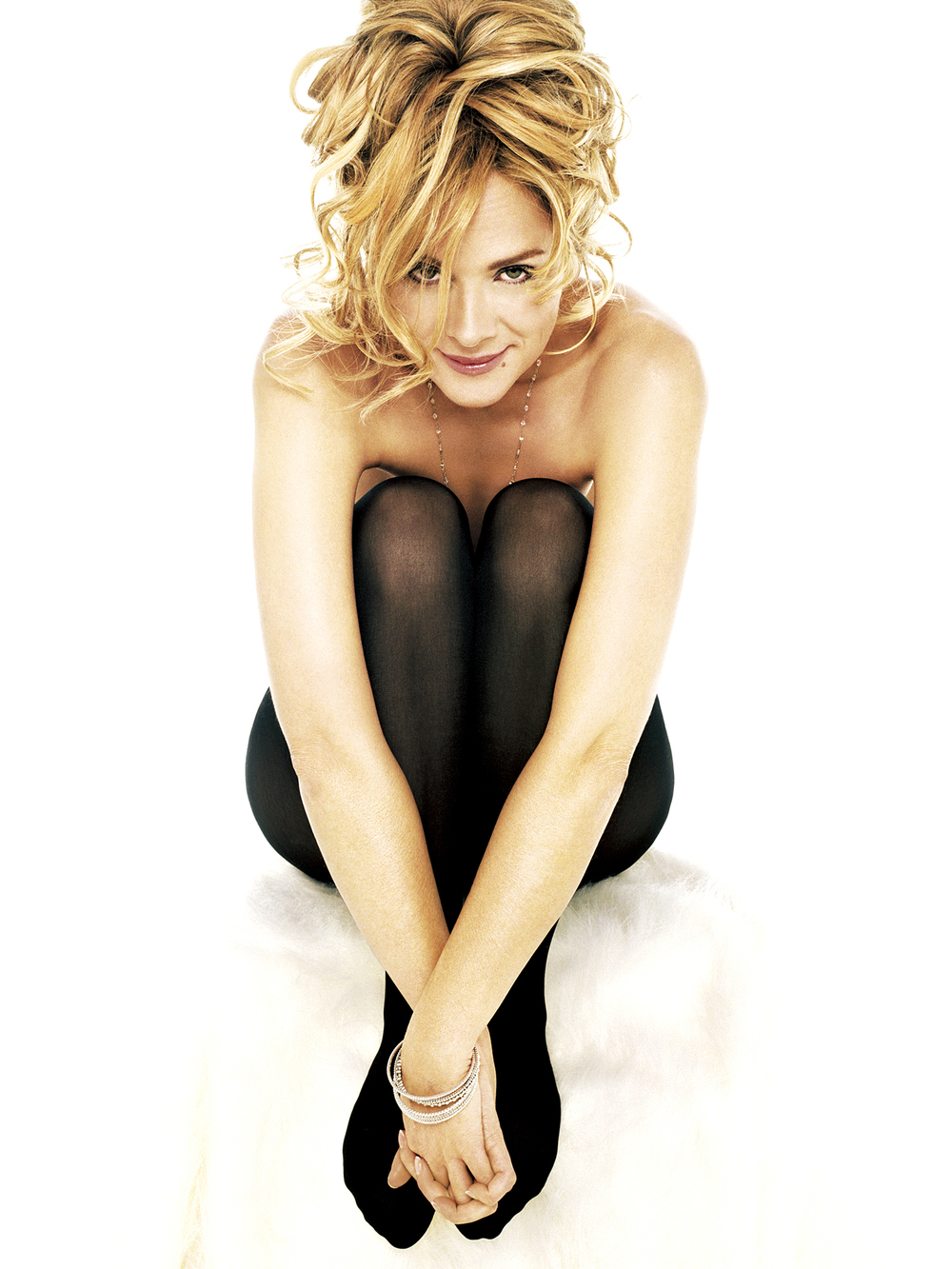 Copy of Copy of Kim Cattrall