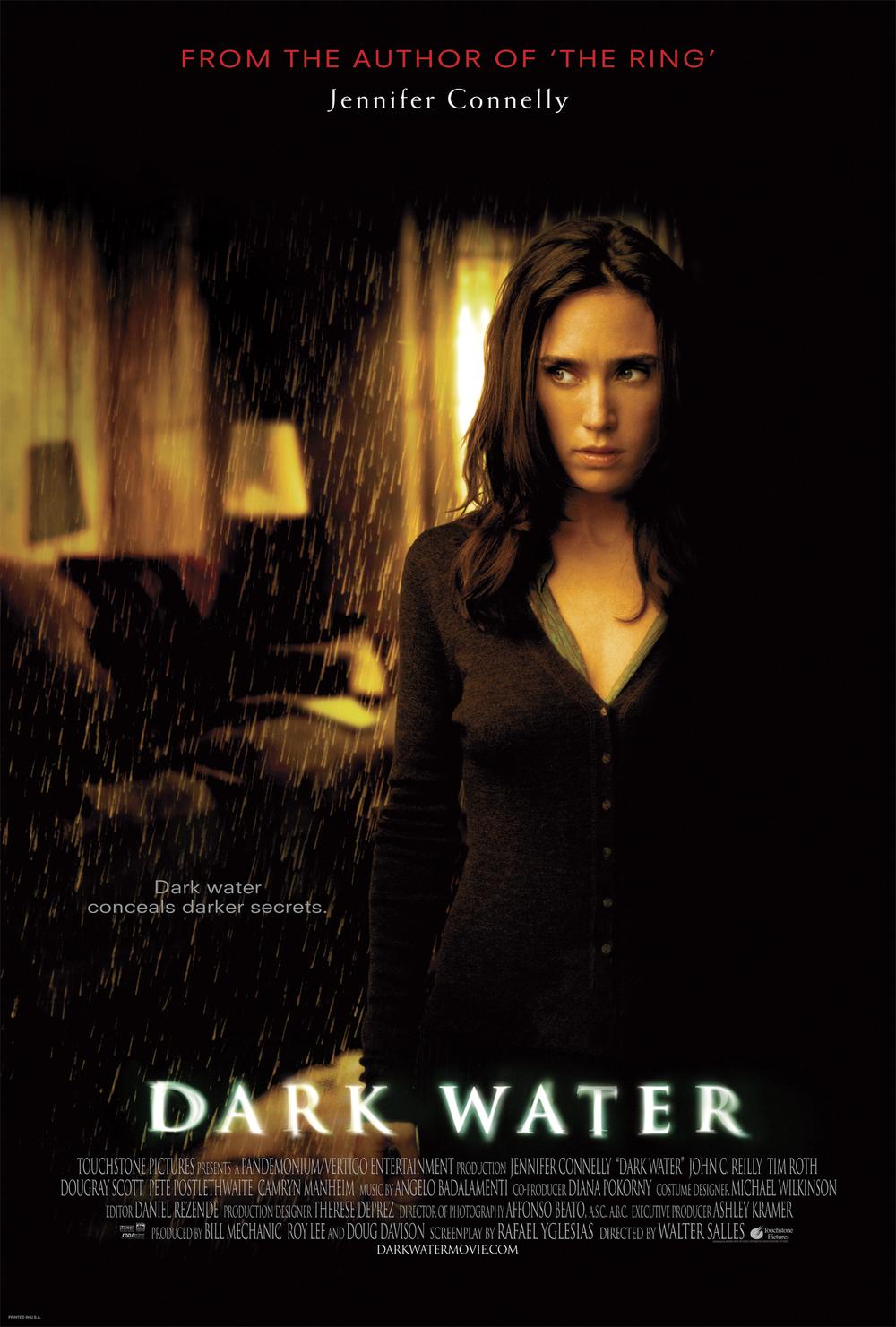 darkwater_final.jpg
